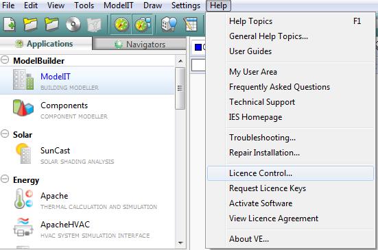 sys_attachment.do?sys_id=1e34349f5843b800fbf05d064dce7195