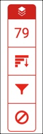 Turnitin tool box for Moodle 3.2