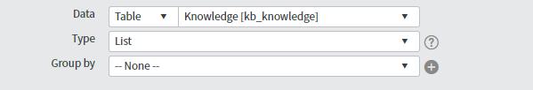 KB0024502-knowledge-report-settings-20190222.pngx