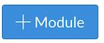 KB0024783-new-module-button.pngx