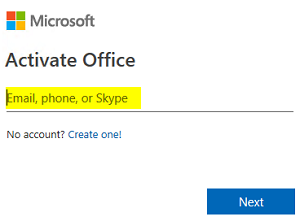 KB0025230-Active-Office-Email-Address.pngx