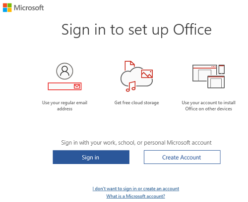 KB0025230-Intial-SignIn-Activate-Office-20190805.pngx