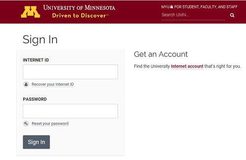 KB0025230-University-Minnesota-SignIn.pngx