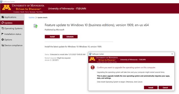 KB0025692-software-center-updates-feature-update-to-windows-install-install-20200103.pngx
