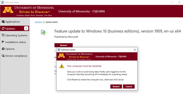 KB0025692-software-center-updates-feature-update-to-windows-restart-20200106.pngx