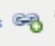 the linkit icon