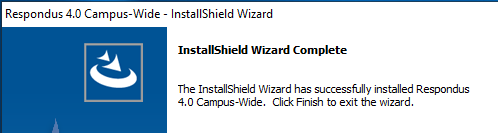 RSP-Install-Shield-Wizard3-complete-top