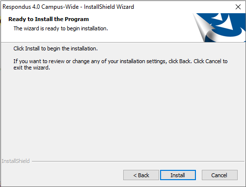RSP-ready-to-install
