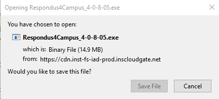 RQB-install-save-file