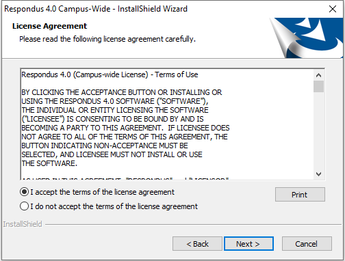 RSP-Install-Shield-Wizard2