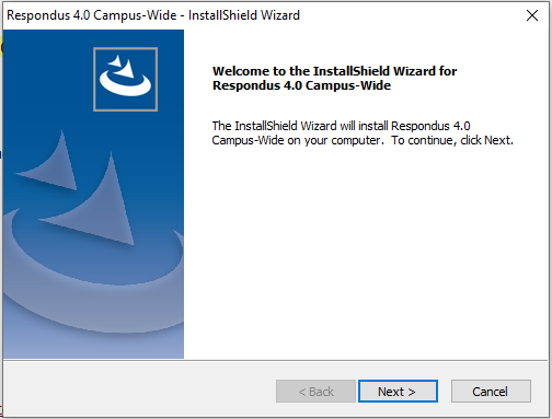 RSP-Install-Shield-Wizard1