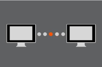bomgar display icons