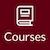 canvas-course-icon.pngx