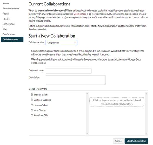 google-docs-collaborations-window-after-authorizing-google-drive.pngx