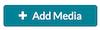 kaltura-add-media-button.pngx