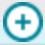 kaltura-add-row-icon.pngx