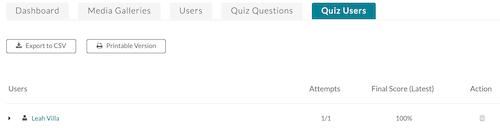 kaltura-ivq-quiz-users-tab.pngx