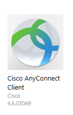 kb0024954-anyconnect-icon-07262019.pngx