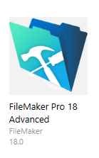 kb0024954-filemaker-pro-icon-07162019.pngx