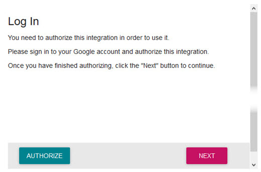 login-to-authorize-with-next-button-google-apps-2-20200123.jpgx