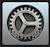 mac%20system%20preferences.pngx