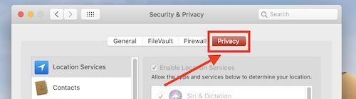 privacy%20tab%20mac.pngx