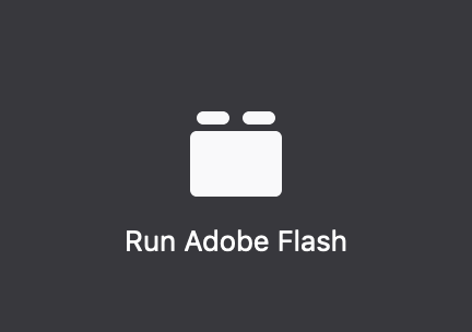 run-adobe-flash.pngx