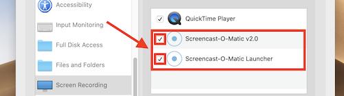 screencast%20permission.pngx