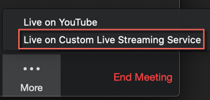 zoom%20more%20custom%20livestream.pngx